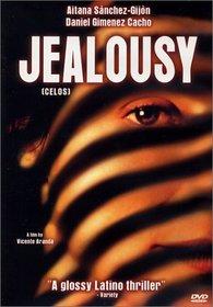 Jealousy (Celos)