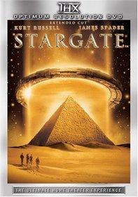 Stargate (THX)