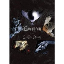 Evergrey - A Night To Remember: Live 2004