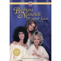 The Best of Barbara Mandrel and the Mandrell Sisters Show