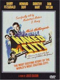 Naked City (1948)