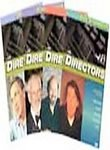 The Directors - Wave 2 Box Set
