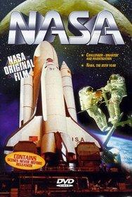 NASA, Vol. 2 - Challenger, Disaster and Investigation/NASA, The 25th Year