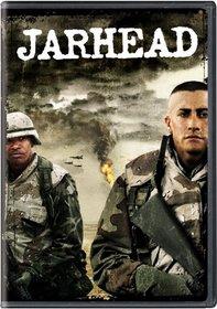 Jarhead (Full Screen)