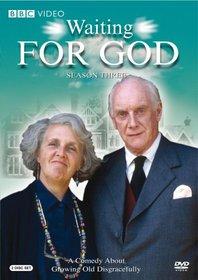 Waiting for God: Season Three