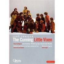 Janacek - The Cunning Little Vixen