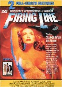 Firing Line/TNT Jackson