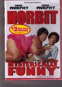 Norbit (Ws Dub Sub Ac3 Dol Chk)