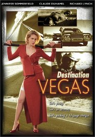 Destination Vegas (Rated)