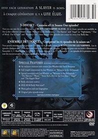 Buffy : The Vampire Slayer (Season 1)