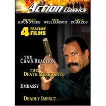Action Classics V.4