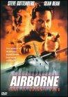 Airborne (1998)