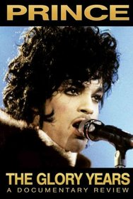 Prince: The Glory Years - A Documentary Review