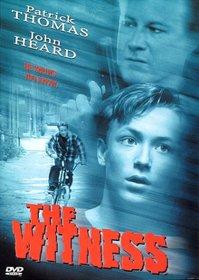 Witness (1999)