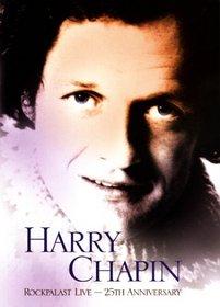 Harry Chapin - Rockpalast Live