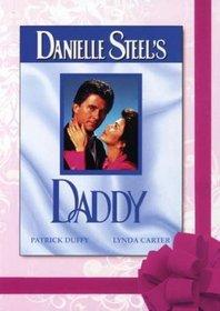 Daniel Steele's Daddy