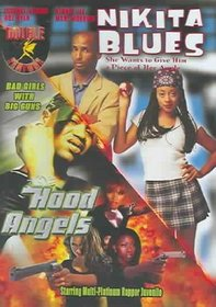 Nikita Blues/Hood Angels