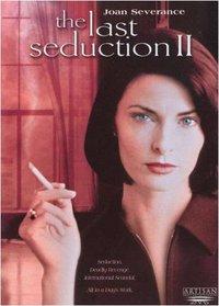 The Last Seduction II
