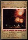 Classical Fireworks