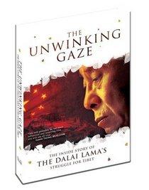 The Unwinking Gaze