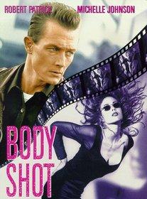 Body Shot (1993)