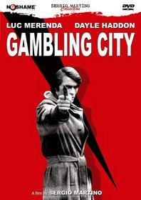 Gambling City