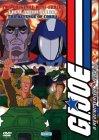 G.I. Joe - Real American Hero/Revenge of the Cobra