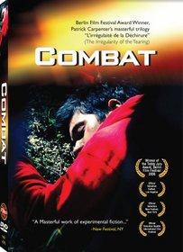 Combat (Unrated)