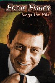 Eddie Fisher - Sings the Hits