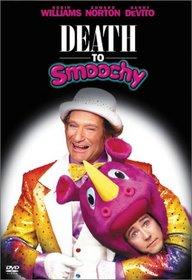 Death to Smoochy (Widescreen Edition)