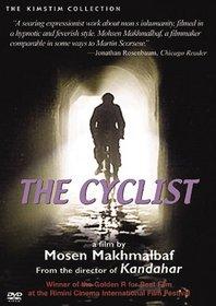 Kimstim Collection: Cyclist