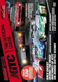 Best Motoring - Jgtc/Official Guide
