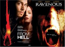 From Hell/Ravenous