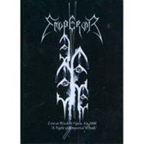 Emperor: Live at Wacken Open Air 2006