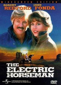 Electric Horseman (Ws)
