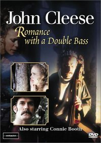 John Cleese - Romance With A Double Bass