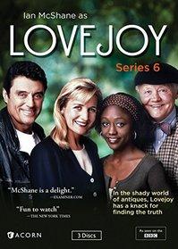Lovejoy, Series 6