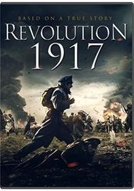 Revolution 1917