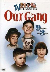 Our Gang V.2