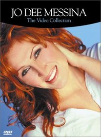 Jo Dee Messina - Video Collection