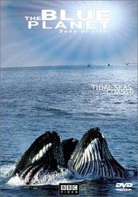 The Blue Planet - Seas Of Life (Part 4) - Tidal Seas Coasts