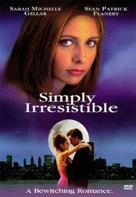Simply Irresistible (1999) (Ws Ac3)