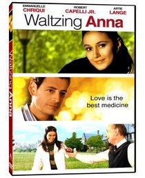 Waltzing Anna