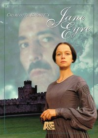 Jane Eyre (A&E, 1997)