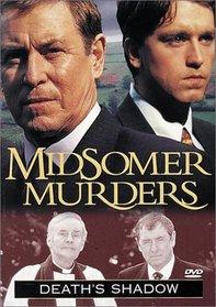 Midsomer Murders: Death's Shadow (1999)