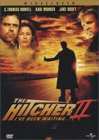 The Hitcher II - I've Been Waiting