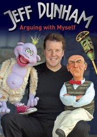 Jeff Dunham - Arguing With Myself