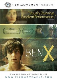 Ben X