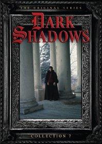 Dark Shadows Collection 7