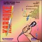 Karaoke / Motown R&B & Soul 5